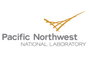 Logo for Pacific Northwest National Laboratory