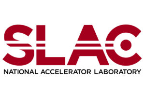 Logo for SLAC National Accelerator Laboratory